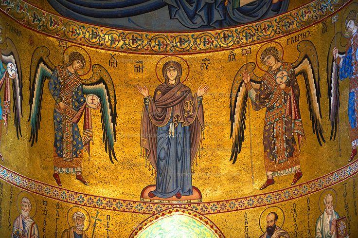 Cefalu-Cathedral-Sicily-Photos-638248.jpg 1,000×665 pixels
