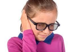 Čo čkani, zvonenie v ušiach a praskanie kĺbov znamená pre vaše zdravie?…