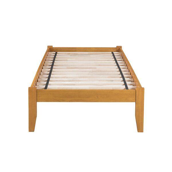 Mackenzie Platform Bed Platform Bed Metal Platform Bed