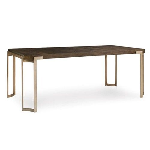 Caracole Artisans Dining Table  | Dining Tables | Dining Room | Furniture  | Candelabra, Inc.