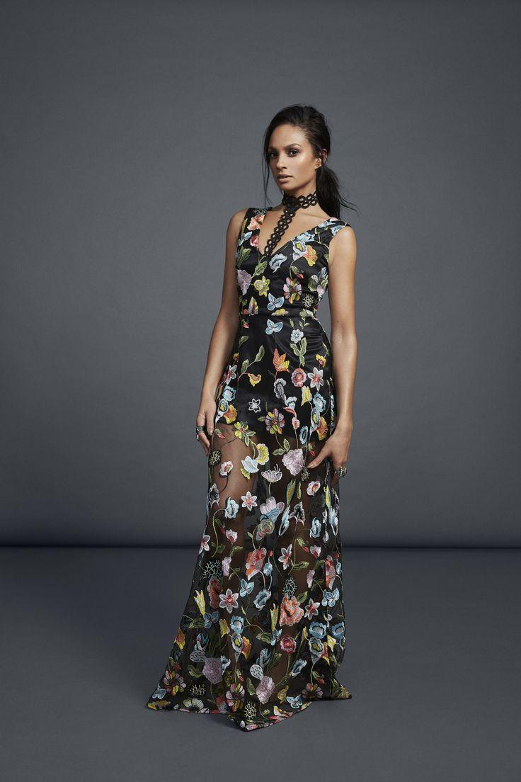 48 besten little black dress - website Bilder auf Pinterest