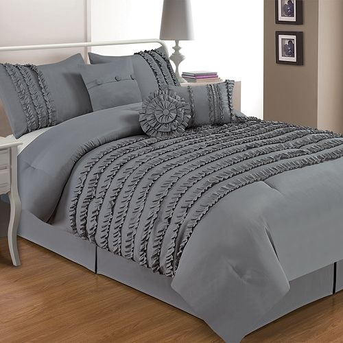 79 Best Images About Quilt Ideas On Pinterest Grey Twin