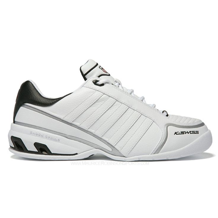 k swiss shoes price malaysia laptop wholesale