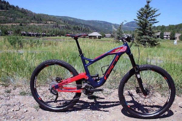 GT Mountian bikes 2016 GT mountain bikesIMG_7910