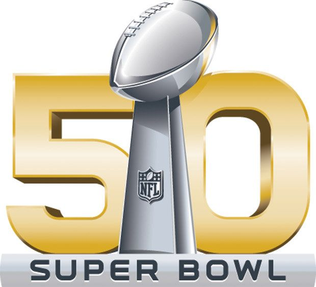 When is Super Bowl 2016? Date, time, TV, halftime show for Super ...