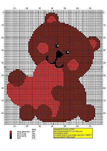 ours-coeur.jpg