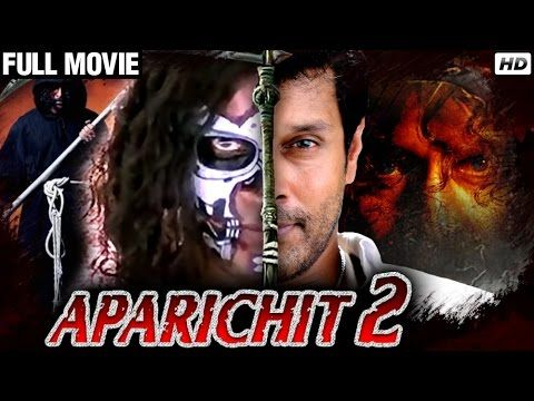 APARICHIT 2 is a Full Movie (2017) New Released South Indian Movie Dubbed In Hindi and most popular in Hindi Movies 2017 Movie Story: The film starts off by showing Sitaram (Prakash Raj), and how he's an important man in the village. He is an adamant character who always sticks on to his... https://newhindimovies.in/2017/07/06/aparichit-2-full-movie-2017-new-released-south-indian-movie-dubbed-in-hindi-hindi-movies-2017/