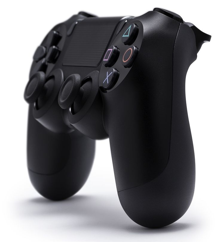 Finer details about PlayStation 4's DualShock 4 controller, Eye camera  Want to learn more about Sony's newly announced PlayStation 4 accessories? Step right in and educate yourself.