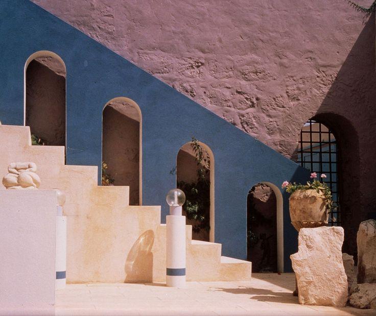 8505 Besten Architecture Bilder Auf Pinterest