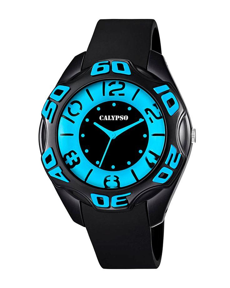 Ρολόι CALYPSO Sport 5622-2