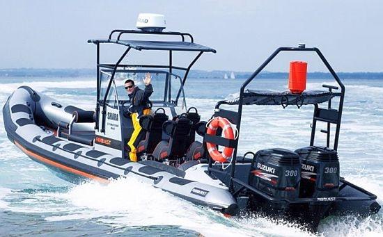 http://www.marinebusiness.com.au