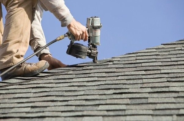 Voted Best Savannah Roof Replacement Roofing Contractors Cool Roof Commercial Roofing
