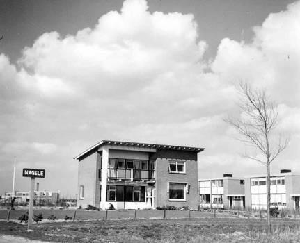 Nagele 1958