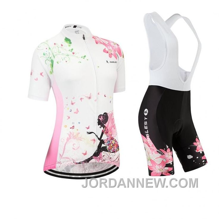 http://www.jordannew.com/3d-padtypesetwhite-bib-sizem-breathable-short-windbreaker-sleeve-jerseys-performance-cycling-vest-women-fashion-jersey-perspiration-free-shipping.html (3D PAD)(TYPE:SET(WHITE BIB) SIZE:M) BREATHABLE SHORT WINDBREAKER SLEEVE JERSEYS PERFORMANCE CYCLING VEST WOMEN FASHION JERSEY PERSPIRATION FREE SHIPPING Only $48.34 , Free Shipping!