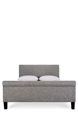 Buy Portofino® Bedstead from the Next UK online shop