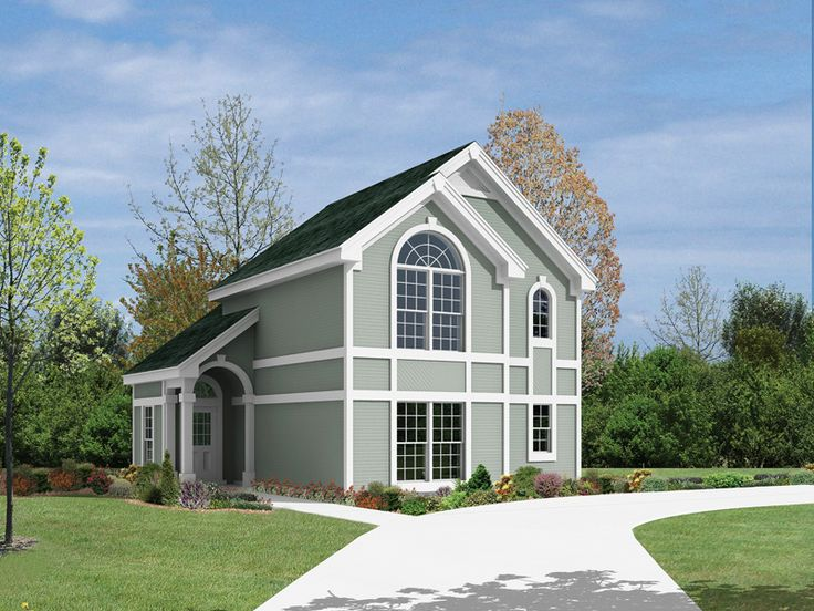 Info GT SC5 in addition Tamilnadu House Plans North Facing also Metal Building Design Ideas also 454300681138450446 likewise Interior Design Modern House Malaysia. on small house plans