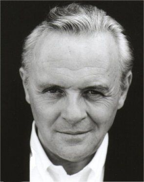 Anthony HopkinsFavorite Actor, But, Famous People, Stars, Anthony Hopkins, Movie, Celebrities, Admire, Sir Anthony