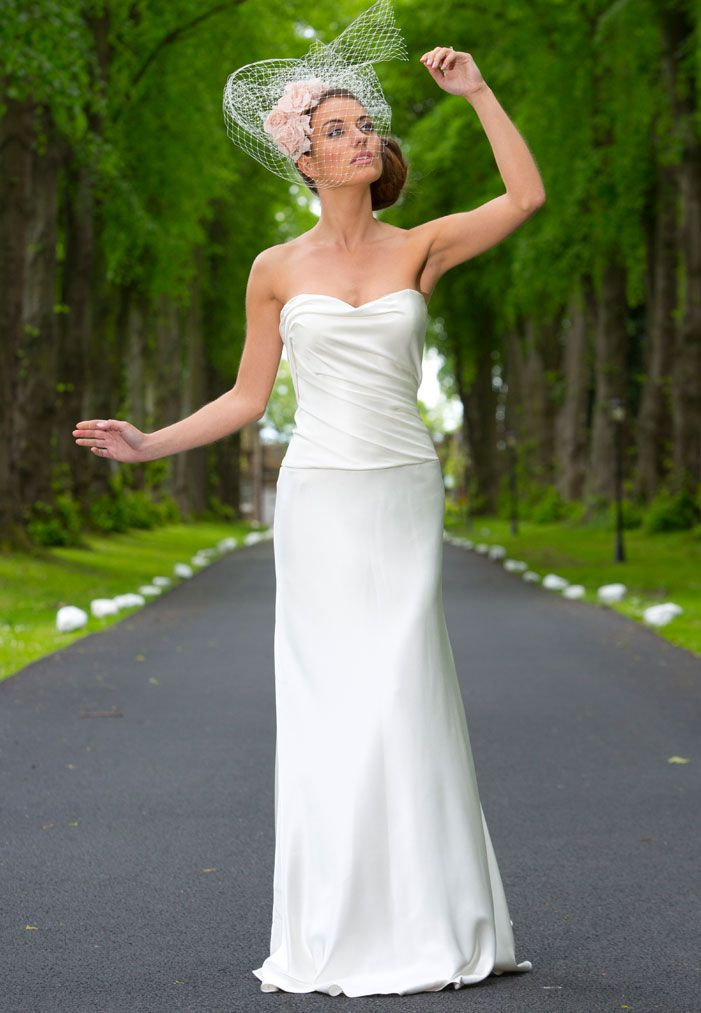 hollywood 2 by la novia couture la novia bridal shop wedding dress wedding wedding dress salevintage wedding dressesdesigner