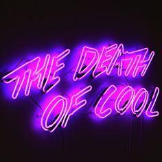 imagenes de neon tumblr - Buscar con Google
