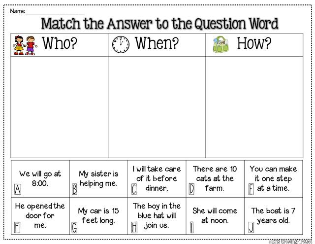 1000+ images about Word Work on Pinterest | Sight word games, Word ...