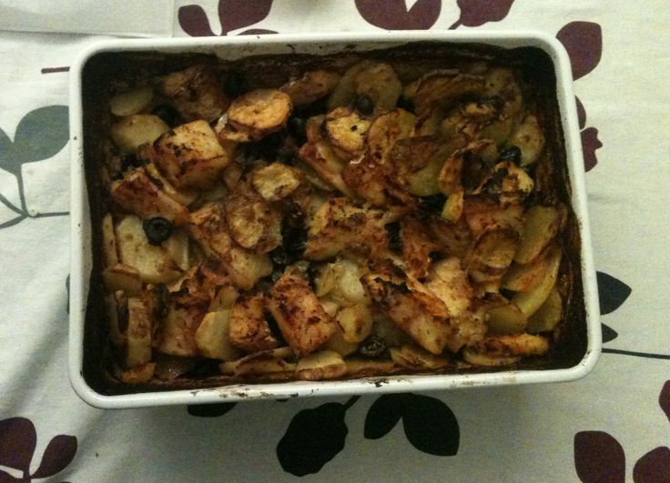 http://blog.giallozafferano.it/unapasticcionaincucina/baccala-al-forno-con-patate/  baccalà al forno con patate