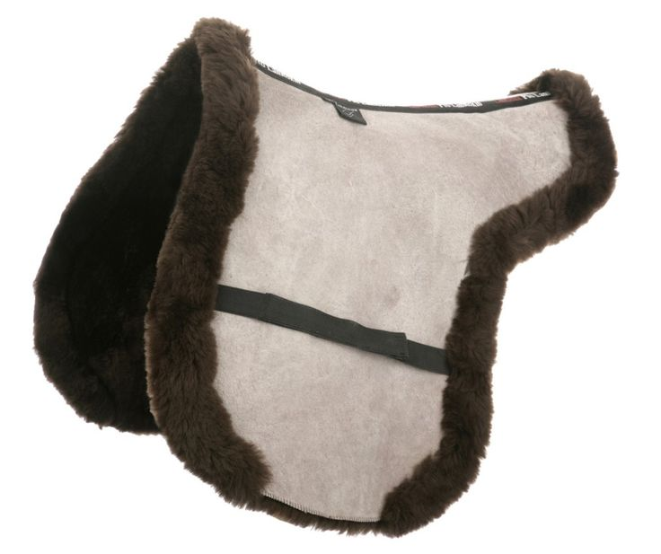 LeMieux Working Hunter Numnah - The Working Hunter Numnah you've been waiting for at a price worth the wait! This show numnah has a perfect discrete edge with a elasticated panel strap. http://www.chelseaequestrian.com/shop/products/id/69208.htm