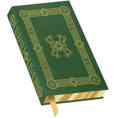 CHRISTINA BAKER KLINE: Orphan Train, A Signed Edition | Easton Press