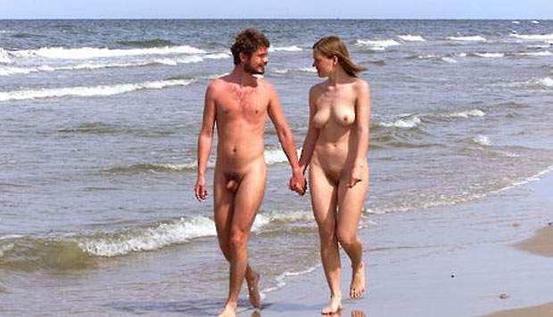 dating danmark Randers