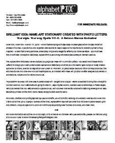 letter art, alphabet photography, name art, alphabet art, name wall art, letter art photography, framed letter art, personalized name, personalized name art --> www.alphabetpix.com/catalog/index.php?main_page=page&id=8
