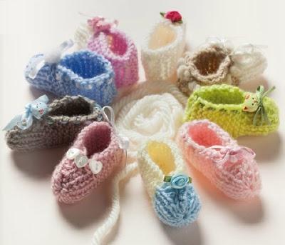 Ropa De Bebe Tejida   ... ROPA para niños ropa para niñas ropita bebes: ROPA TEJIDA PARA