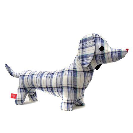 http://tienda.corazondealgodon.com/mascotas/salchichas.html