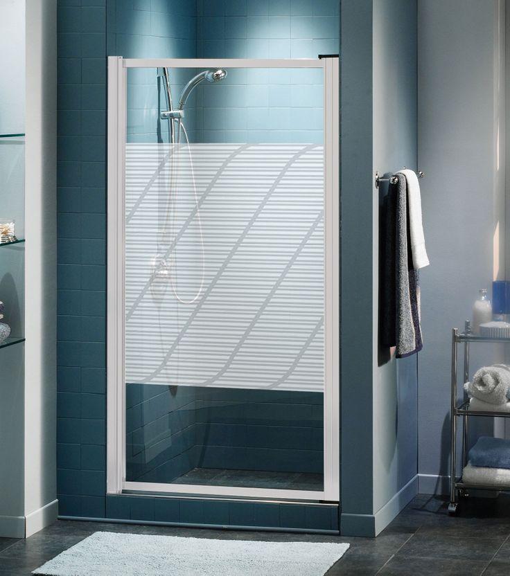 Maax Showers. Fabulous Maax Showers With Maax Showers. Latest Corner ...