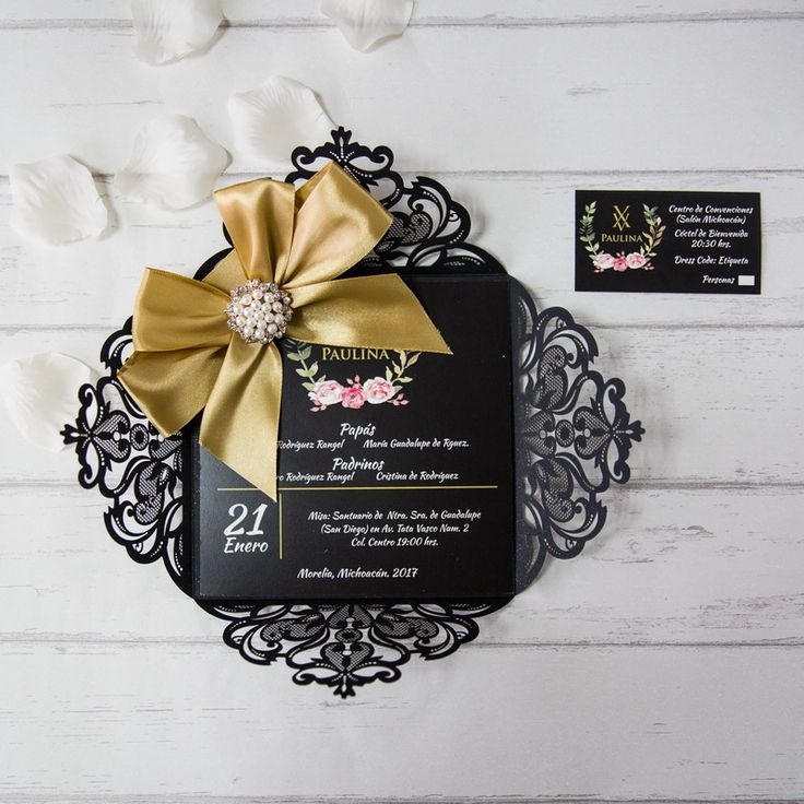 wedding cards with price in chennai%0A Laser Cut Invite Supplies have all the wedding invitations supplies you  will need at wholesale price  and we are ever refining our products and  website