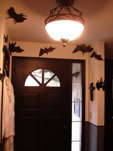 halloween decorating ideas clever ways to decorate every single space inside your home