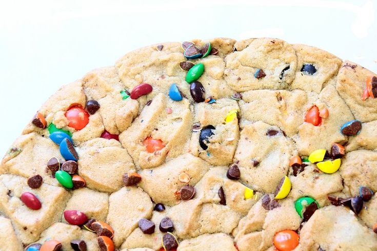 Where To Order Delivery Of Late Night Cookies (And Not Feel Guilty About It): Insomnia Cookies