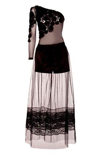 Модные шорты юбки платья и комбидрес фото