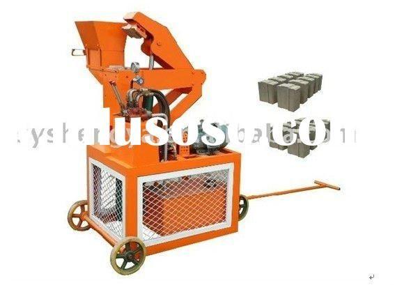 meyco machine and tool