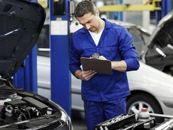 [LE SAVIEZ-VOUS ?]  Le coût d'entretien de son véhicule a augmenté de 20% en 20 ans #automobile #voiture
