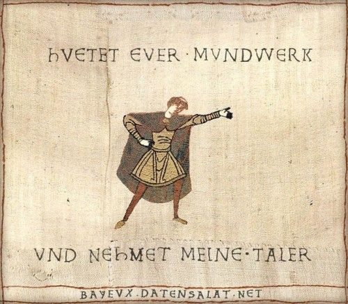 My German Finances: 1000+ Images About German Medieval Memes On Pinterest