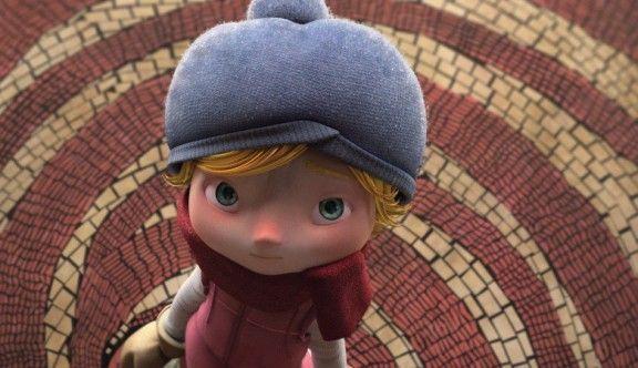Catorze.cat: Una nina com jo [VÍDEO]