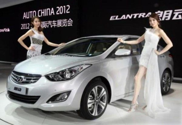 2014 Hyundai Elantra Safety 600x412 2014 Hyundai Elantra Full Review, Feature, Cancept, Price With Images Complete