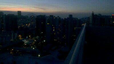 Santiago | Nuñoa |