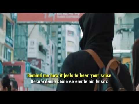 Alan Walker - Faded [Sub Español]