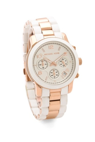 i want this watch! I love watches!