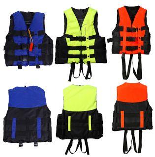 VKTECH. Colete Salva-vidas. Профессиональный спасательный жилет, для водных видов спорта, плавания, серфинга, рыбалки, лыж и др.
