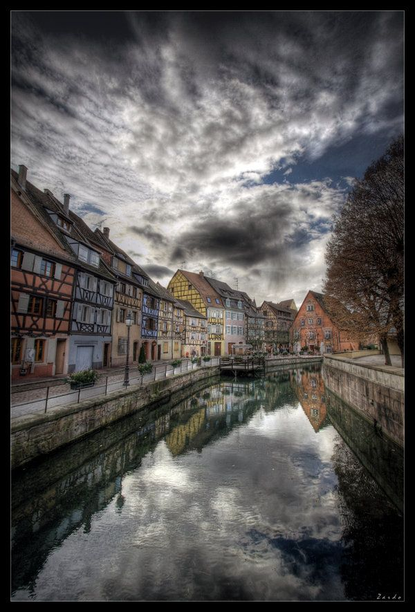 France: Cityscapes Photography, Dreams, Colors, There Fr, Pictures, Photography Galleries, France Cool Photography