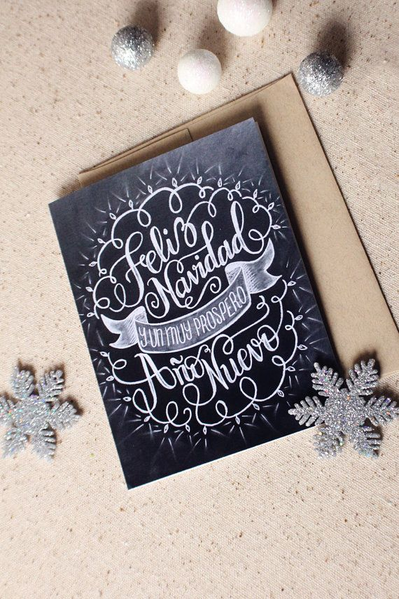 images about Holiday Card Ideas Hanukkah
