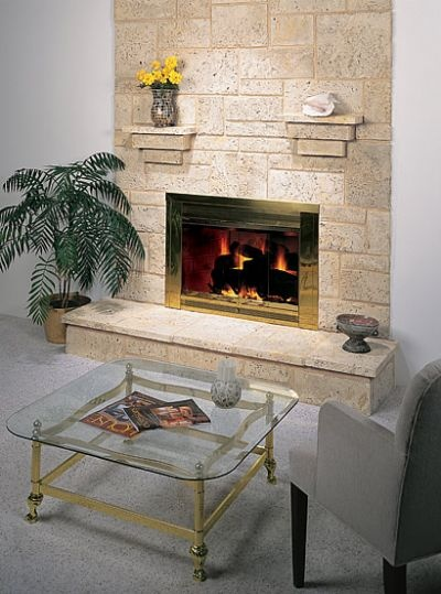 17 best images about fireplaces on pinterest fireplaces for Fireplaces southwest