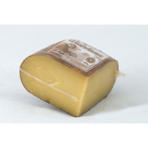 mahon menorca spain image queso mahon artesanal jpg spain cheese mahon ...
