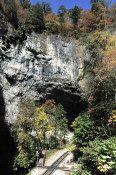 Natural Tunnel park - bristol VA (website to all amenities)